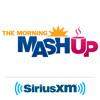 Ne-Yo On The Morning Mash Up: Mt Rushmore Of Music, Pitbull, Charity, & Holidays