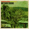 Method Sound - Guest Mix 005 by Foundation Channel