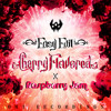 Raspberry Jam (Original Mix)