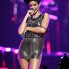 Rihanna- Only Girl (I Heart Radio)
