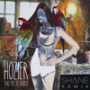 HOZIER - Take Me To Church (Shane Remix)