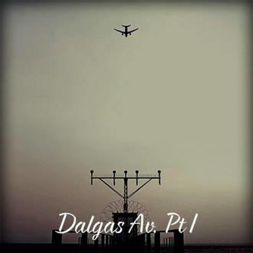 Dalgas Av. Pt I