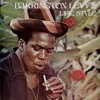 Barrington Levy - Praise His Name 1983