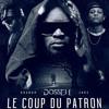 Dosseh, Gradur et Joke - Le coup du patron (Instrumental) Mp3 Download
