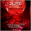 Tommy Trash & Wax Motif feat. Sam Smith - Latch In Hex (2Live Mashup)
