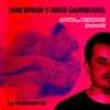 JANE BIRKIN Y SERGE GAINSBOURG JE T´AIME… MOI NON PLUS (previo Remix)