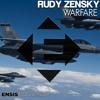 Rudy Zensky - Warfare