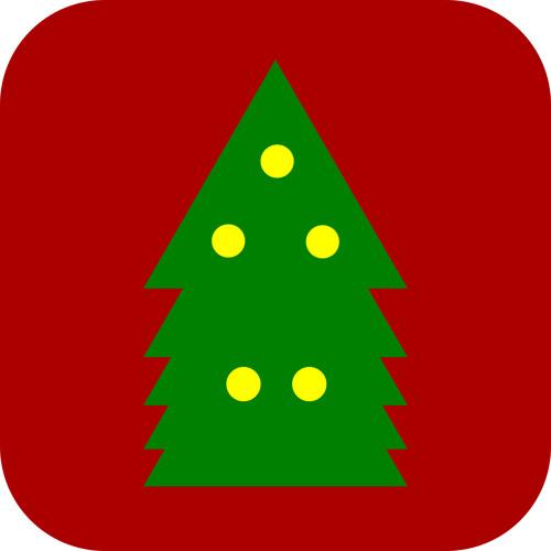 Canciones de Navidad (1999 - 2014)