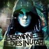 Everyone Dies in Utah - Exodus    P, W, E, M, Master