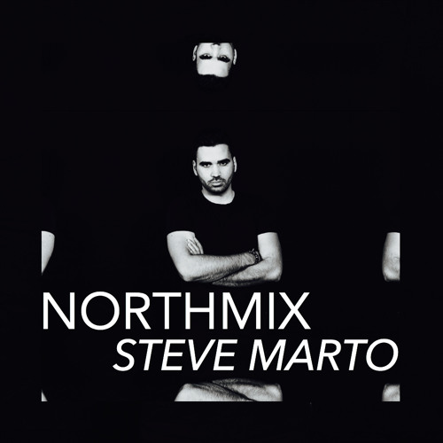 Steve Marto - Northmix