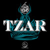 OUT NOW!!! Tim3bomb - TZAR (Original Mix Preview)