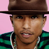 Pharrell - Can I Have It Like That (Super Beats Edition)[FREE DOWNLOAD]