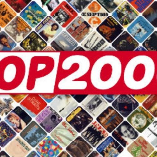 2014 - 12 - 17 Inge Schouten In Gesprek Met Anja Volk En Jeroen Hinloopen Over De Top 2000