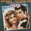 SANDY -- JOHN TRAVOLTA - GREASE ( RETO DE RAÚL - TEMAS DE MUSICALES ) ..... REÜS.MP3