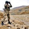 Qasam Us Waqht Ki - (Pakistan Army) JJ