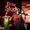 Mirza Sahibaan, Arif Lohar, Coke Studio, Season 3