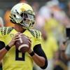 College Football Kickoff 12/14/2014 Bowl Picks