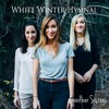 White Winter Hymnal - Gardiner Sisters Cover