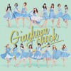 AKB48 - Gingham check (cover) failed by me