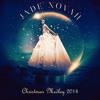2014 Christmas Medley