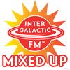 MELT YOUR SOUR MIX@INTERGALACTIC FM