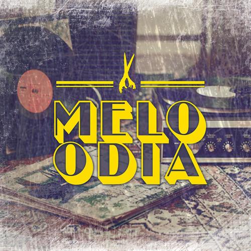 Käärkäsi - Meloodia