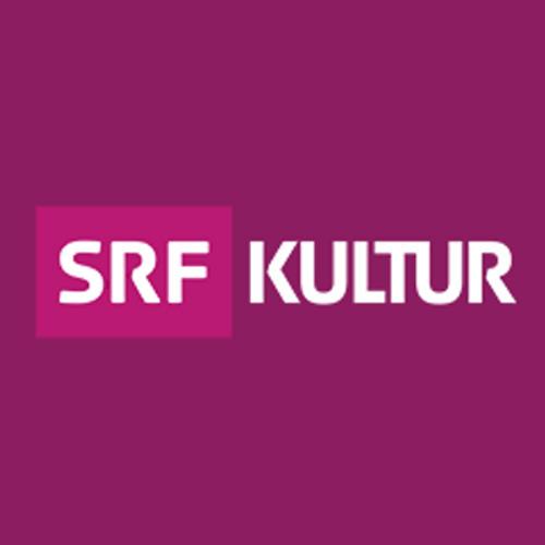 Radio broadcast SRF2 Kultur (Swiss Radio)