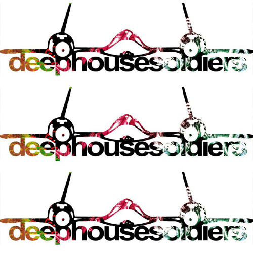 Keep it Deep by Deep House Soldiers