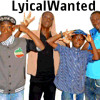 LYRICAL WANTED DECHA REMIX -