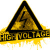 Download High Voltage (Original Mix) Mp3
