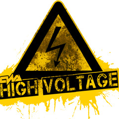 High Voltage (Original Mix)