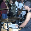 Megadeth - Holy Wars Cover Drum