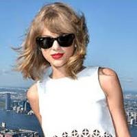 Blanck Space - Taylor Swift