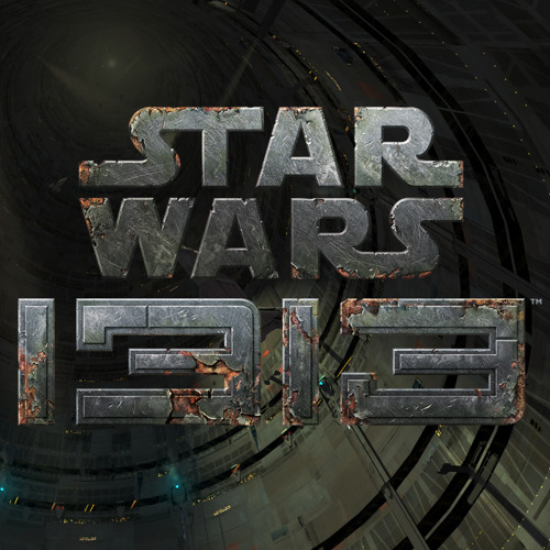 Main Title from Star Wars 1313