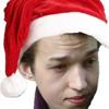 Christmas Carol Live!