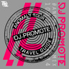 DJ Promote Travel Guide: #AnomalyTour 2014