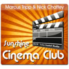 'Jersey Boys' review by the Sunshine Cinema Club