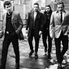 Arctic Monkeys - Do I Wanna Know- Live at Austin City Limits Portada del disco