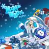 Jingle Bells Mp3