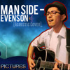 The Human Side Ryan Stevenson [acoustic Cover] Mp3
