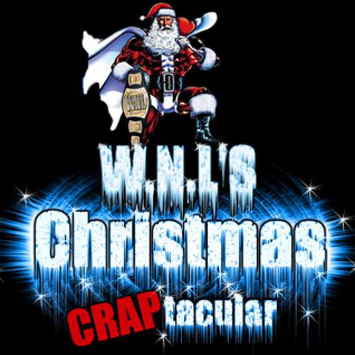 WNL Christmas Craptacular #1 (2005)