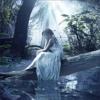3lio - Girl In The Rain