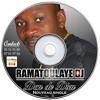 Ramatoulaye Dj - Coupe Decale2