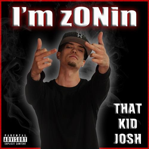 I'm Zonin