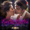 Katra Katra | Alone | Ft. Karan Singh Grove & Bipasha Basu