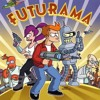 Futurama Theme (Remix)