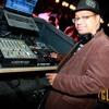 DJ Duck's Revival Pt 4 - Oldschool Every-TING