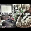 WenDall - Can't Explain (Christmas Song 2014) Prod. KiD Selah/Writt. by WenDall