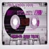 OLD SCHOOL SOCA Vol.2 (80s & 90s) #Mainly80s