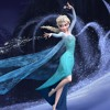 Let It Go by my 6 year-old friend Ana Luiza